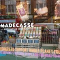 Madecasse Chocolate Event
