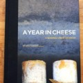 Seasonal Cheese Cookbook