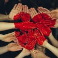 Creating a compassionate workplace 1