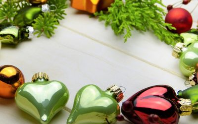 Have yourself a compassionate little Christmas